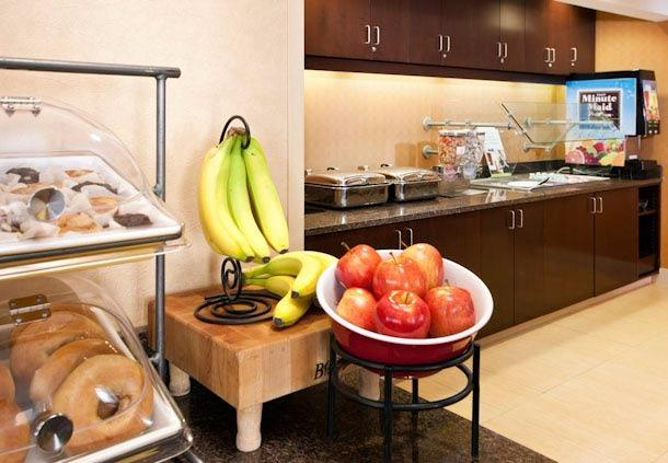 Residence Inn by Marriott Albuquerque image 17