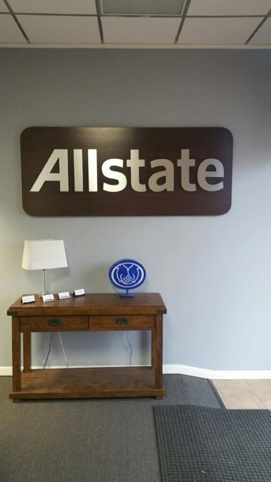 Jason Jones: Allstate Insurance image 3