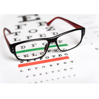Eyeworks Optical - Washington, PA - Optometrists