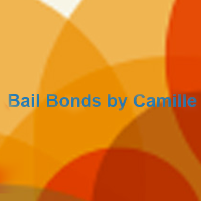 Bail Bonds By Camille