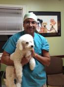 Compassion Veterinary Clinic image 4