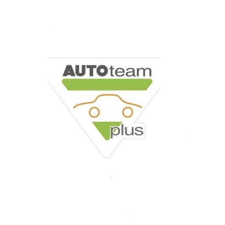 Logo von Autoreparatur Schluckebier