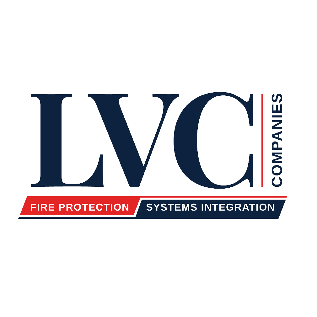 LVC Companies, Inc. - Fire Protection & Systems Integration