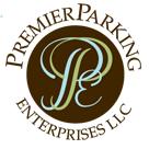 Premier Parking Enterprises, LLC image 3