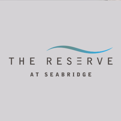 The Reserve at Seabridge image 9