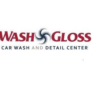 Wash n Gloss image 2