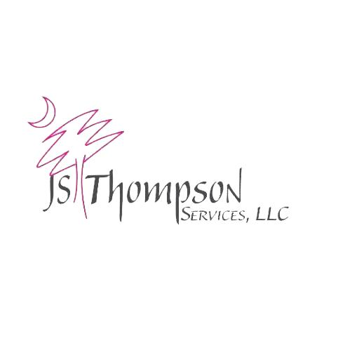 JS Thompson Services, LLC