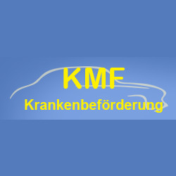 KMF Krankenbeförderung