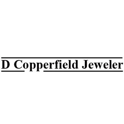 D Copperfield Jeweler image 0