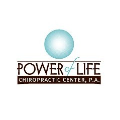 Power Of Life Chiro