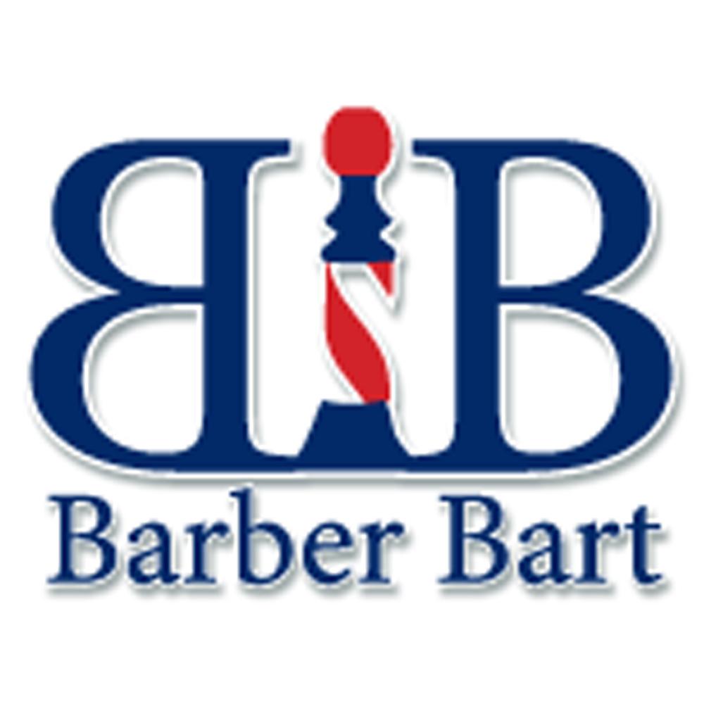 Barber Bart