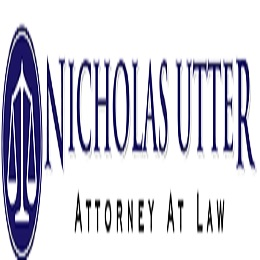 Nicholas W Utter Attorney At Law