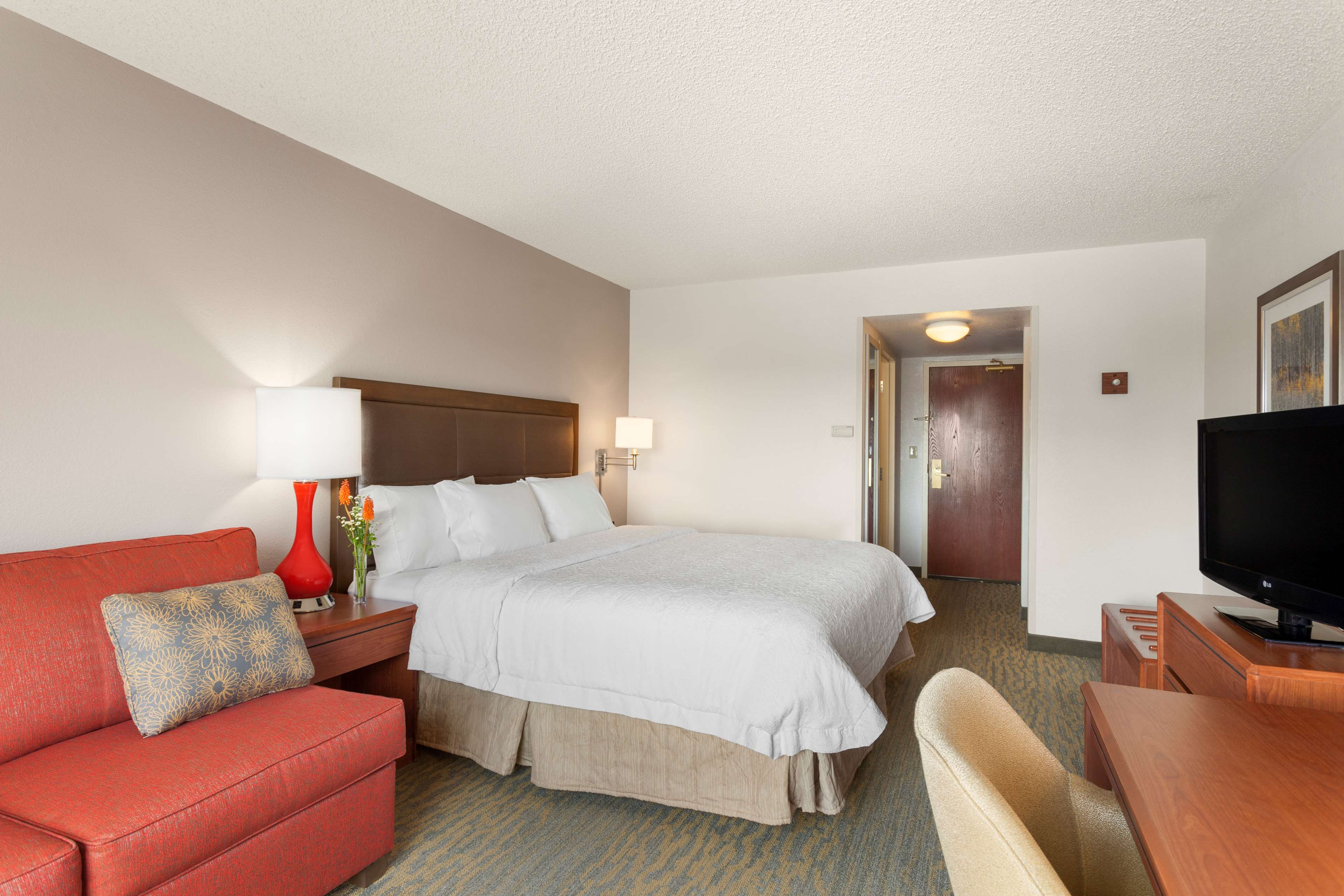Hampton Inn & Suites Denver-Cherry Creek image 19