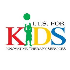I.T.S. For Kids, Inc.