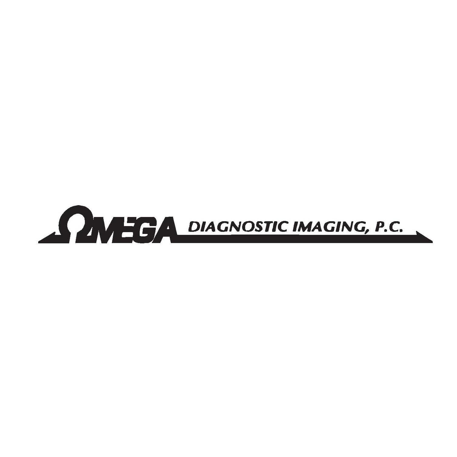 Omega Diagnostic Imaging PC image 0