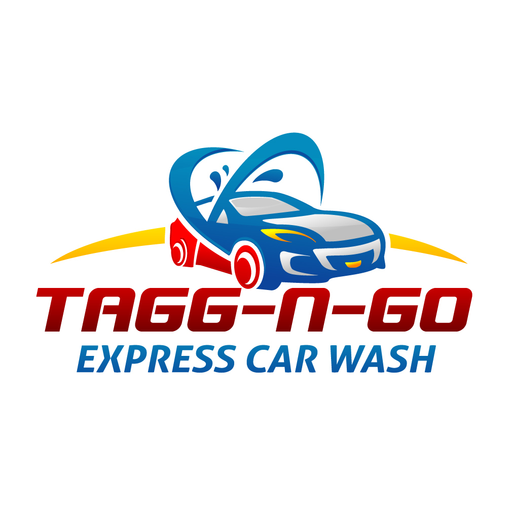 Get Go Car Wash Review