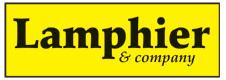 Lamphier & Company