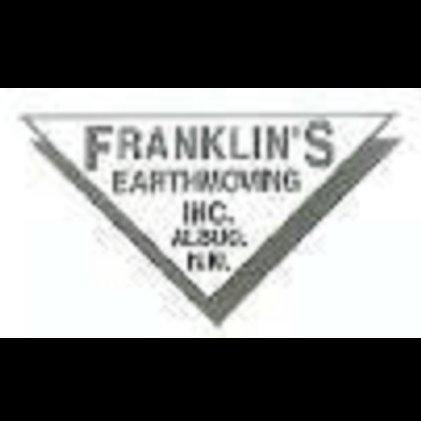 Franklin's Earthmoving Inc.