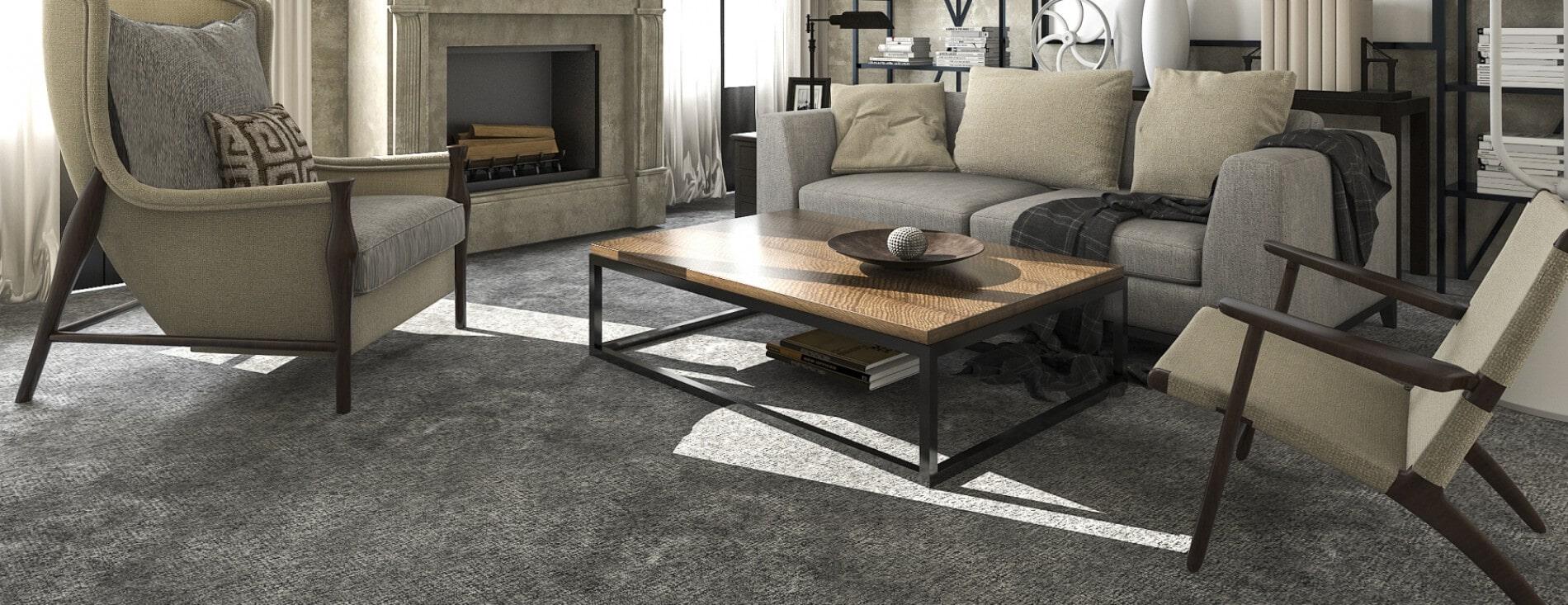 Denver  Flooring LLC