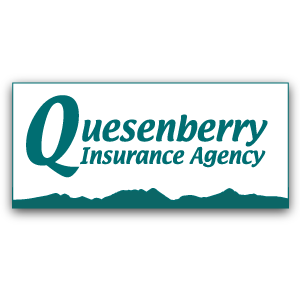 Quesenberry Insurance Agency