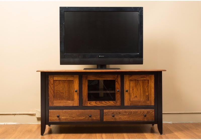 Stewart Roth Furniture image 21