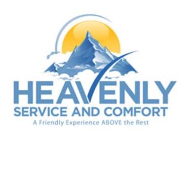 Heavenly Service & Comfort image 0