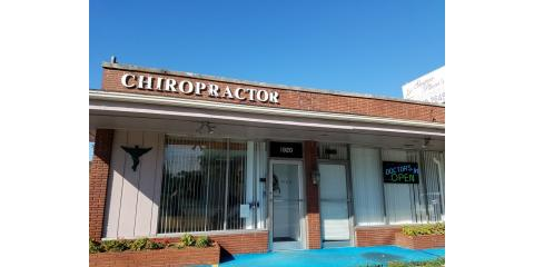 South Main Chiropractic Clinic image 1