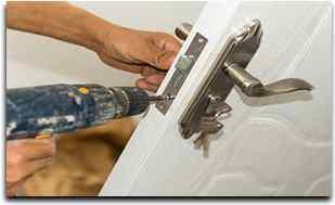 24-7locksmith image 3