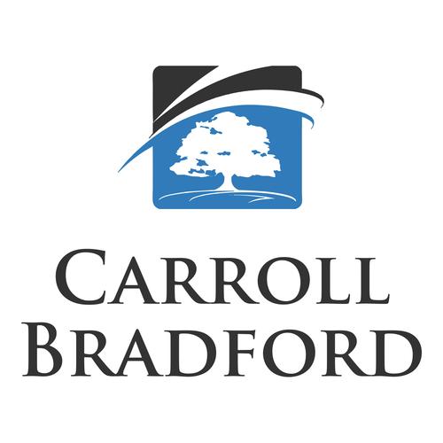 Carroll Bradford Roofing