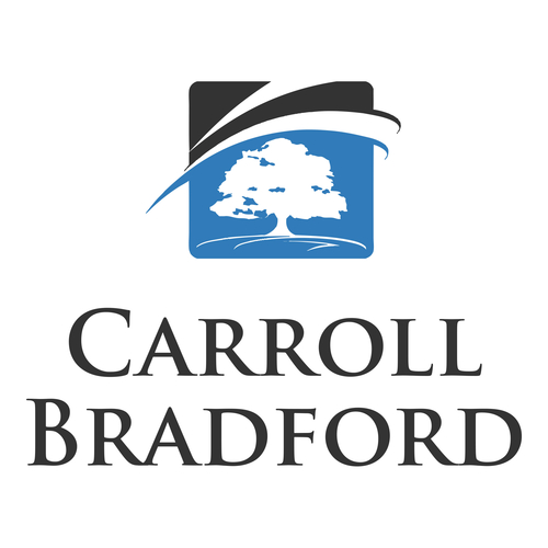Carroll Bradford Roofing image 0
