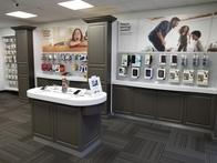 Image 5 | Verizon Authorized Retailer – TCC