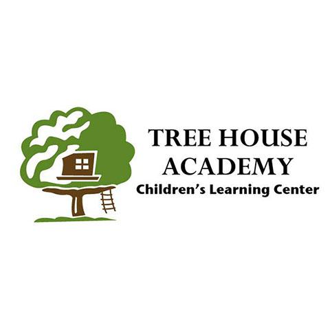 Tree House Academy of Katy