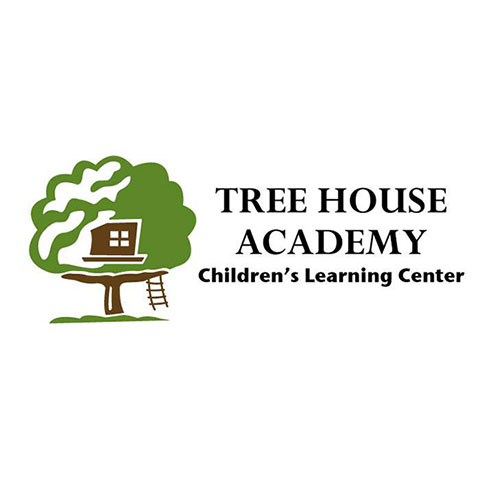 Tree House Academy of Arlington