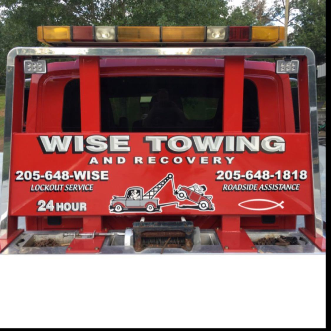 Call today and mention which social media platform you found us on and get 10% off lockouts. Special discounts on towing too. Just ask and mention this post. Thank you so much for the business Alabama.  #wisetowing #wisetowingandrecovery #ilovemyjob #godisgood #towtruck #lockout #doraal #sumitonal #recovery #winchout #roadsideassistance