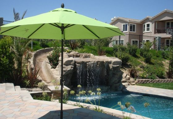 NuVision Pools image 15