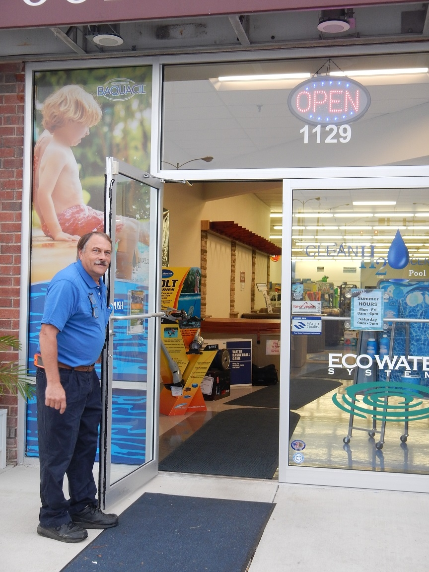 Clean H2O Center image 10