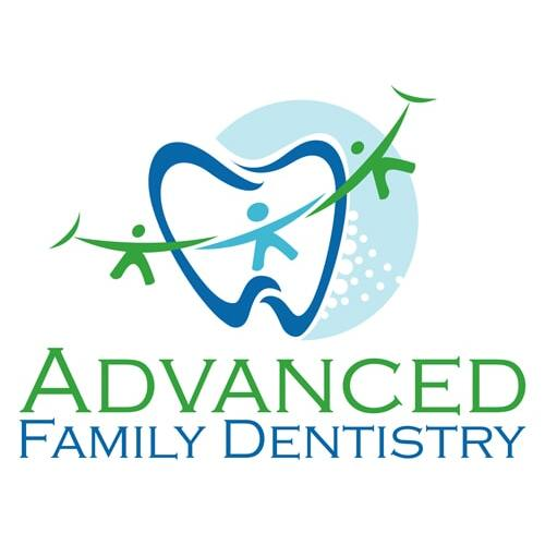 Advanced Family Dentistry image 0
