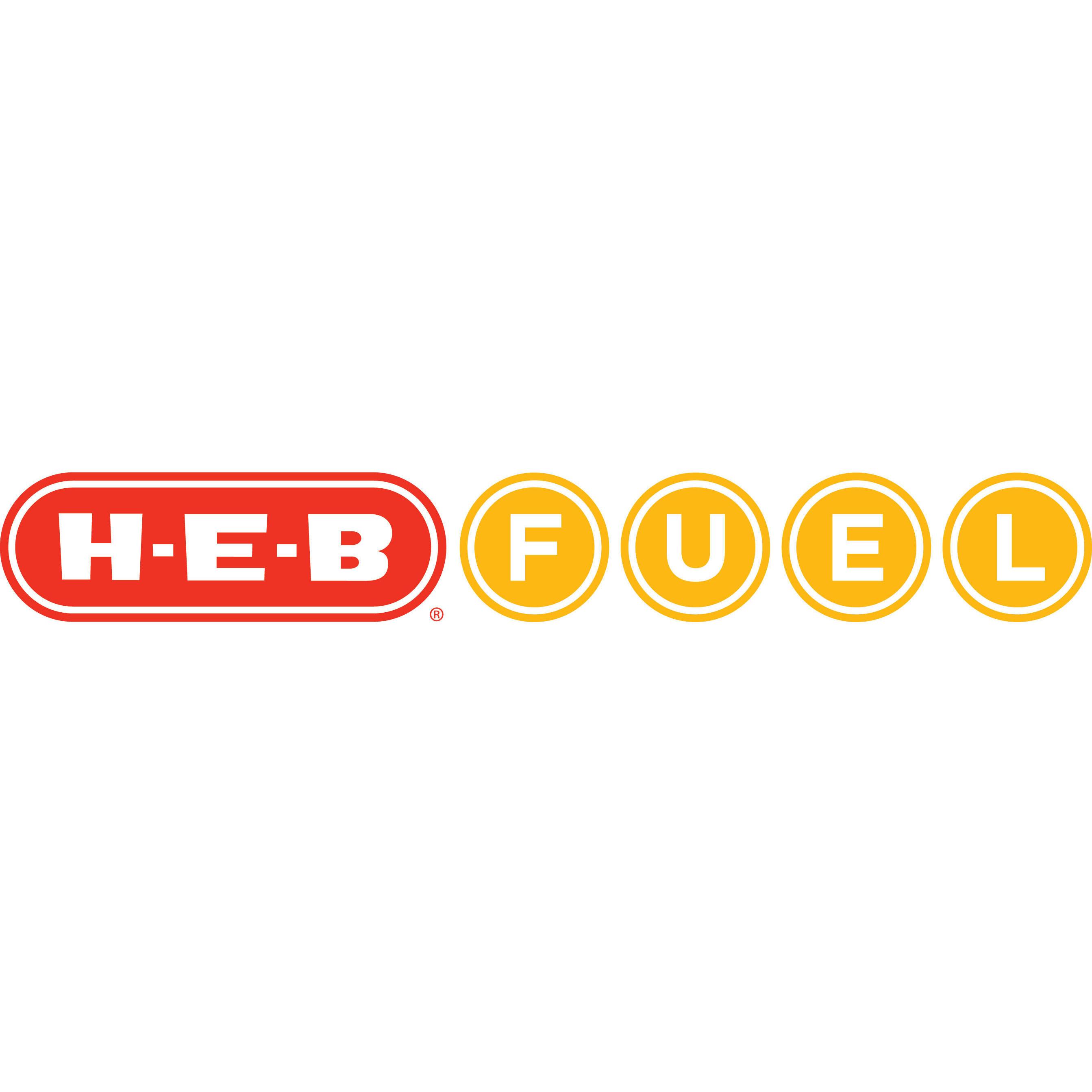 H-E-B Fuel