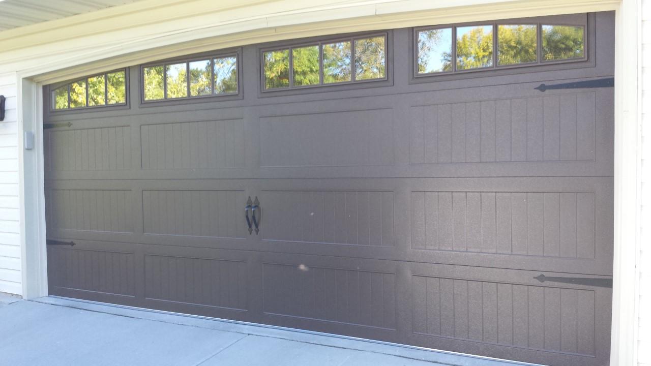 Black Hawk AAA Garage Door 7940 12th Ave S Minneapolis, MN Contractors Garage  Doors   MapQuest