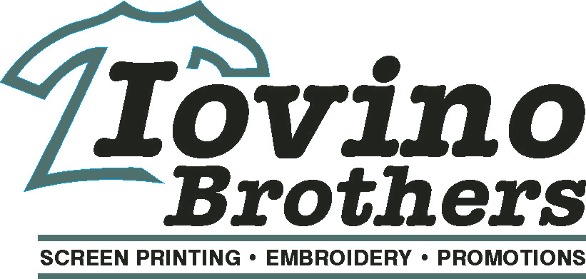 Iovino Brothers Screen Printing & Embroidery image 1