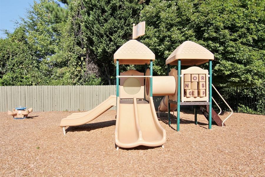 Primrose School at Johns Creek image 4