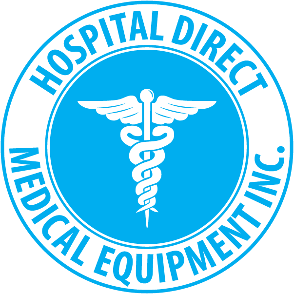 medical equipment inc Henry schein is a worldwide distributor of medical, dental and veterinary supplies including vaccines, pharmaceuticals, financial services and equipment.
