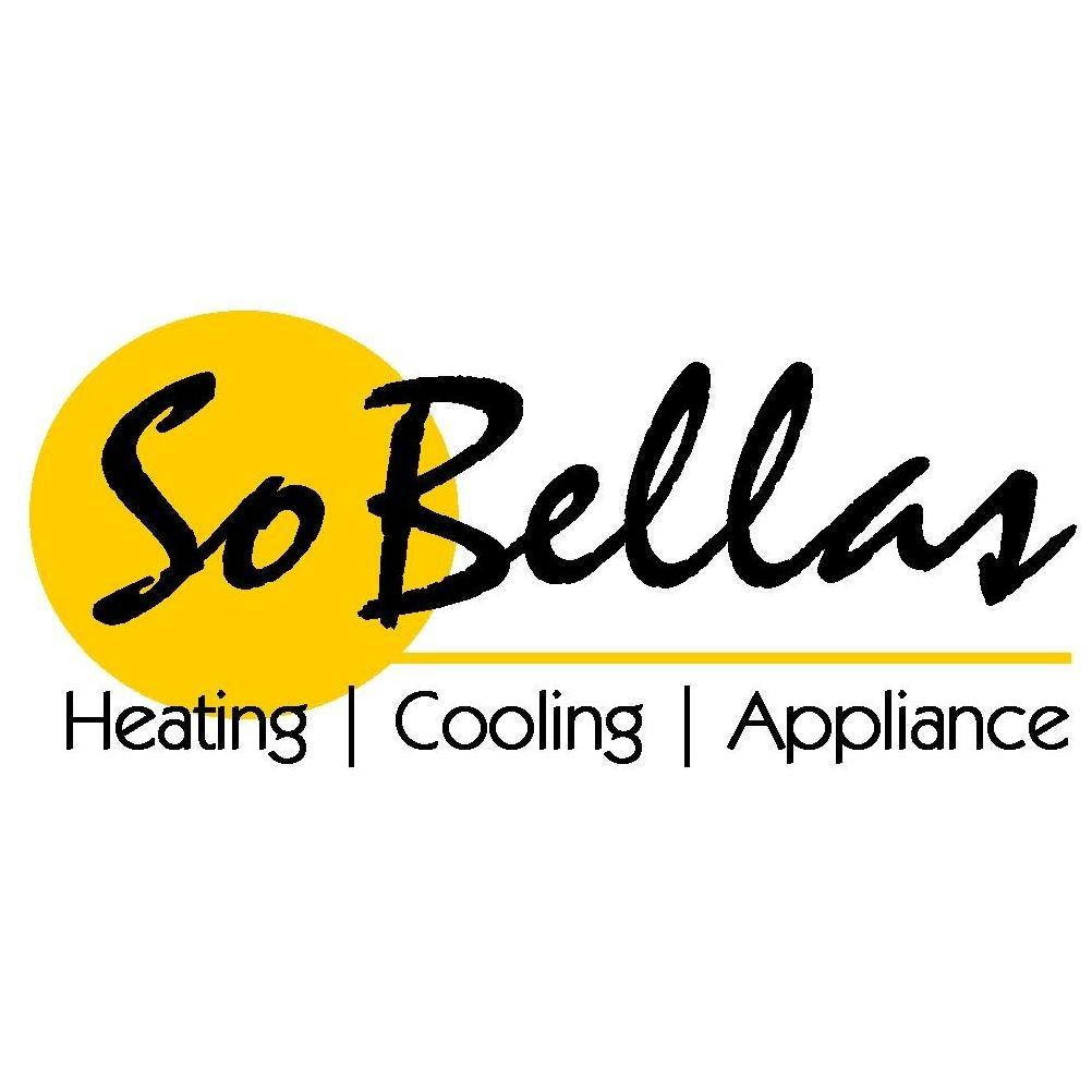 SoBellas Home Services Las Cruces