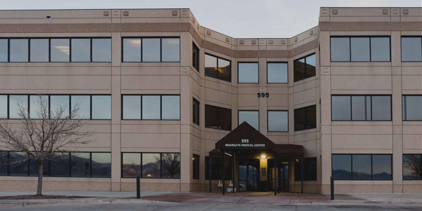 NorthEnd Chiropractic Center
