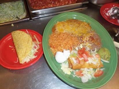Dos Machos Restaurant image 0