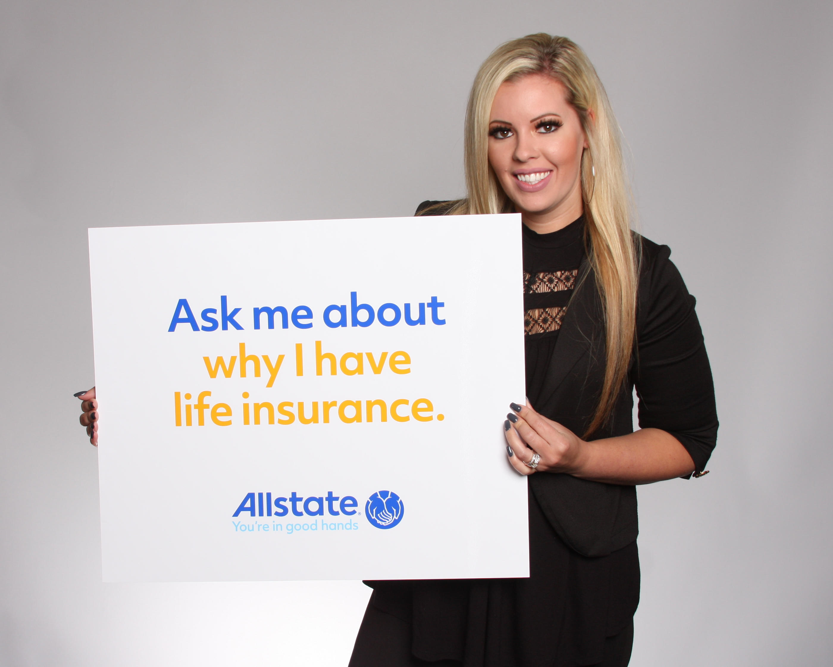 Anna Crable: Allstate Insurance image 0