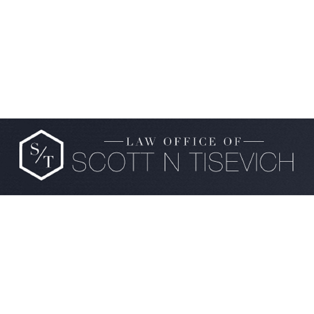 The Law Office of Scott N. Tisevich