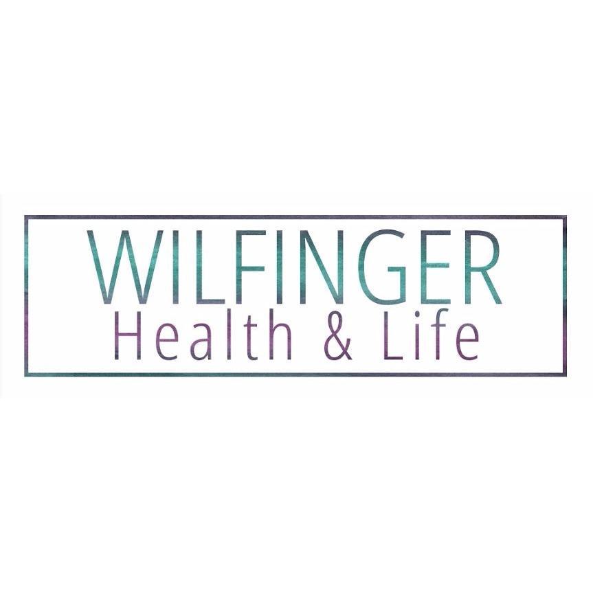 Wilfinger Health & Life