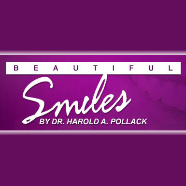 Beautiful Smiles by Harold A. Pollack DDS