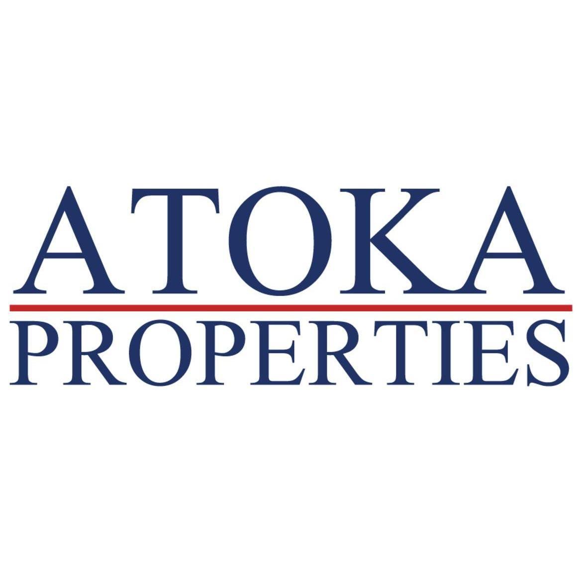 Atoka Properties - Purcellville